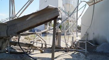 Szamba betonowe kutno